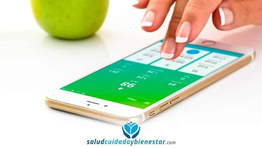 gluQUO, nueva aplicación para controlar tu diabetes desde el móvil