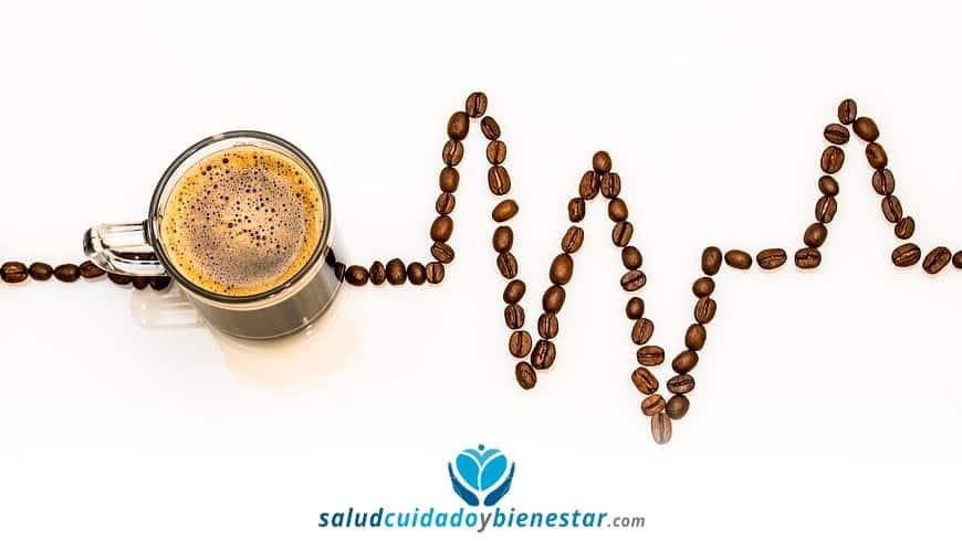 Cafeteras de capsulas o electricas - ¿que cafe es mejor para la salud?