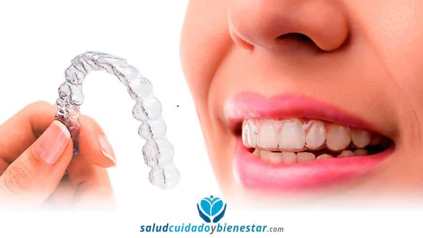 Ortodoncia y salud dental, mucho más que razones estéticas
