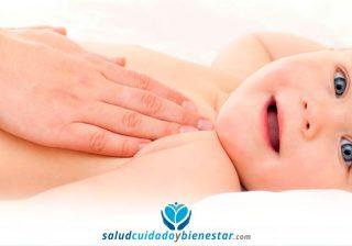 Soluciones para la dermatitis atópica en niños