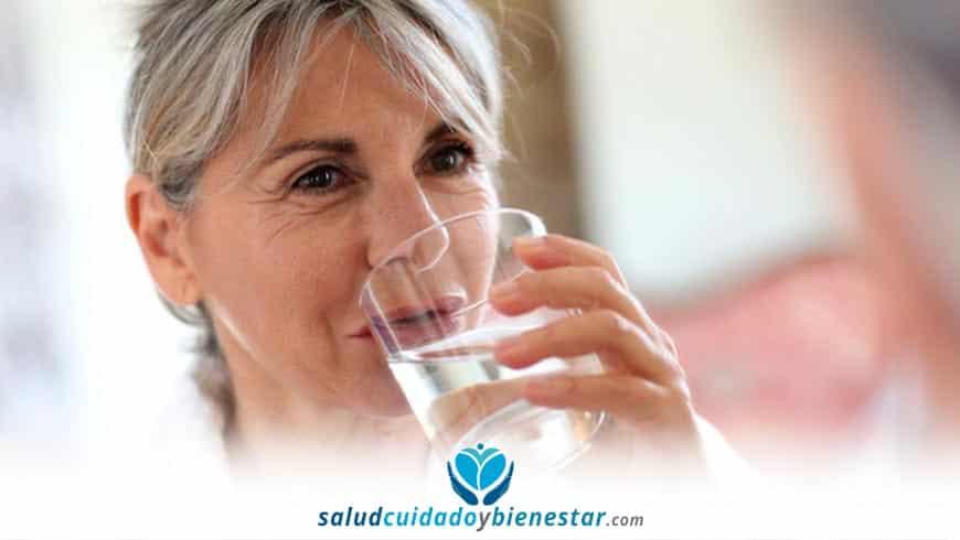Suplementos nutricionales para personas mayores 1