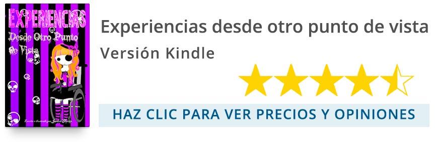 compar-libro-Experiencias-desde-otro-punto-de-vista-Versión-Kindle