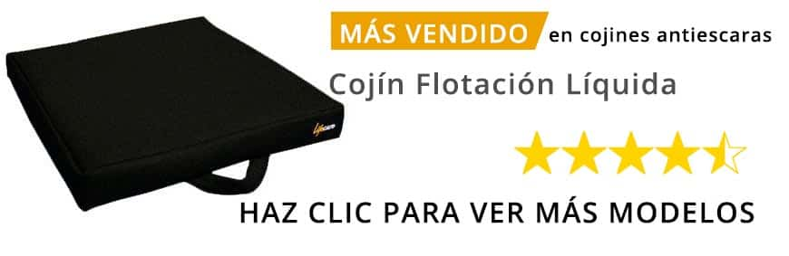 comprar-cojin-antiescaras-en-amazon