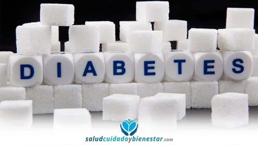 Los mejores libros y ebooks sobre diabetes o para diabéticos Los Mejores Libros Y Ebooks Sobre Diabetes O Para Diabéticos