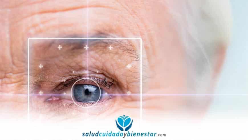 La importancia de cuidar nuestros ojos para evitar problemas de visión