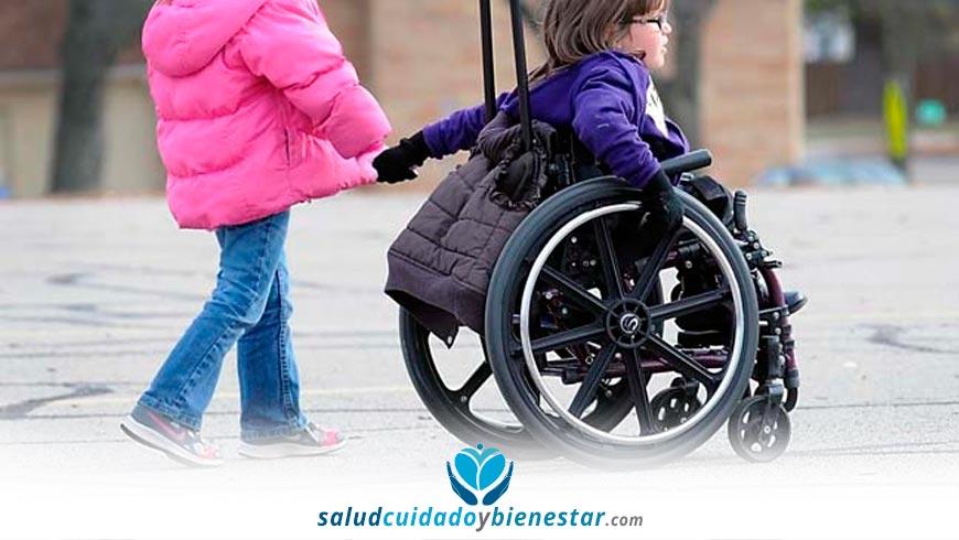 Comprar sillas de ruedas infantiles para ni os tipos de sillas de ruedas - Silla de ruedas ninos ...