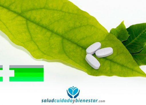 Farmacias online - Es seguro comprar en productos farmacia, parafarmacia, medicamentos por internet?