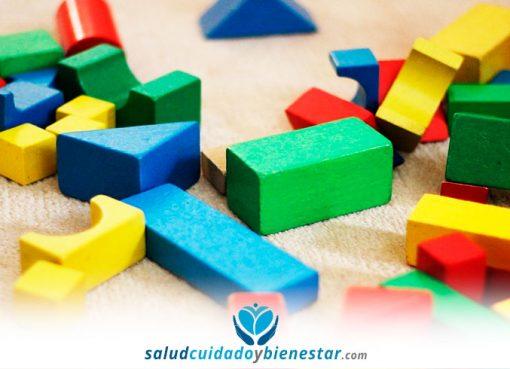 comprar juguetes y juegos para niños con discapacidad o necesidades