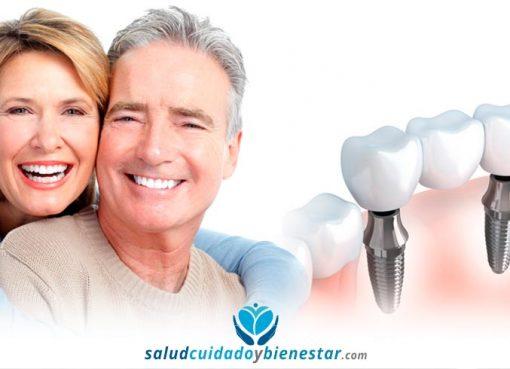 Implantes dentales y tabaco - todo lo que un fumador necesita saber