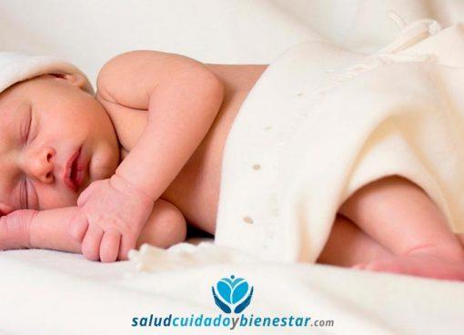 Solución para los cólicos del bebé: Comprar un Saco Térmico Anti-cólicos