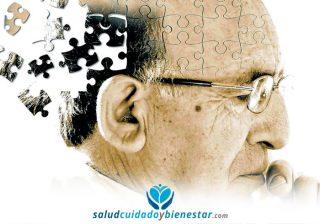 La mejor dieta y alimentación para la salud de las personas con Alzheimer