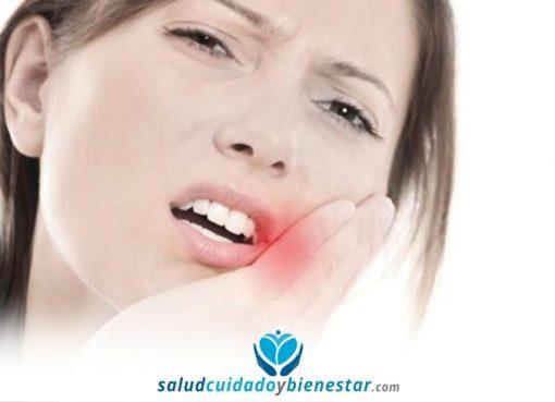 Cómo combatir el dolor de dientes - cuál es el remedio más eficaz