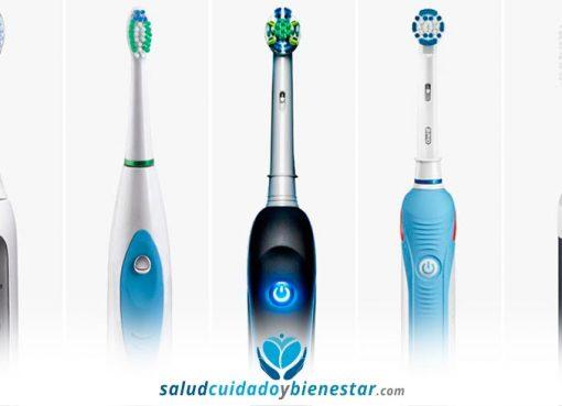 Cómo elegir el mejor cepillo de dientes eléctrico - consejos y recomendaciones