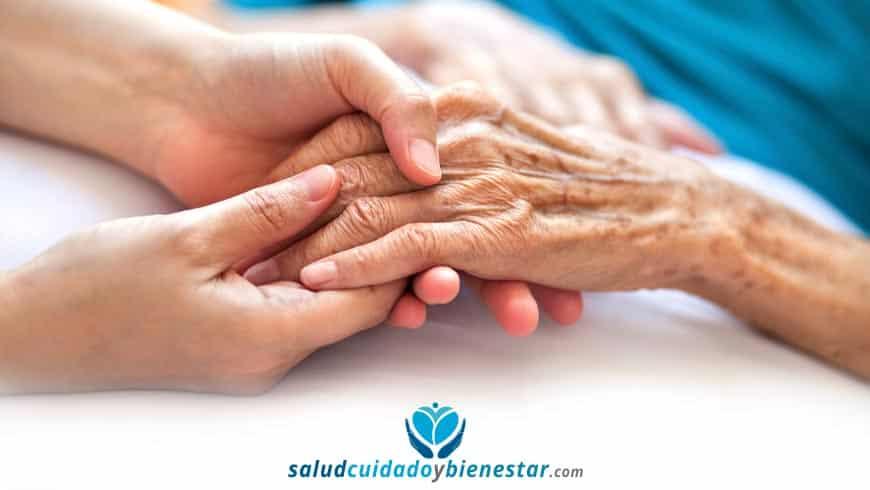 Residencia o ayuda a domicilio ¿qué es mejor para el cuidado de nuestros mayores?