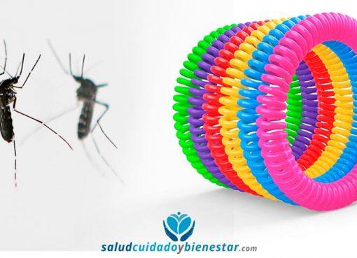 comprar pulseras antimosquitos