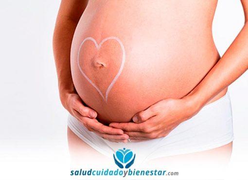 Cómo escuchar los latidos de tu bebé - Comprar monitor fetal