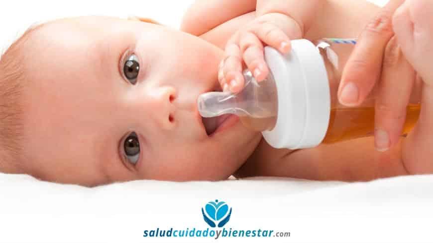omprar un esterilizador para biberones chupetes y tetinas de bebe