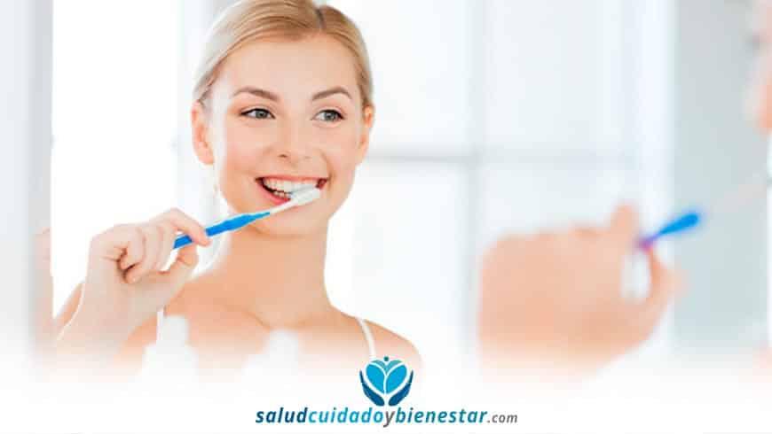 Un buen cepillo interdental, la clave para tu higiene bucal