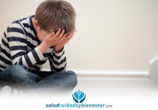 Principales señales que indican la necesidad de buscar la ayuda de un psicólogo infantil