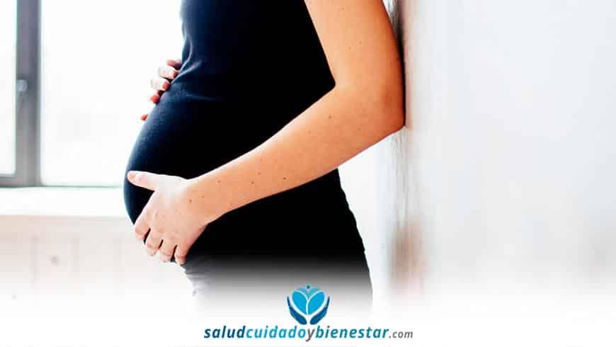 Mitos y falsas creencias sobre el embarazo