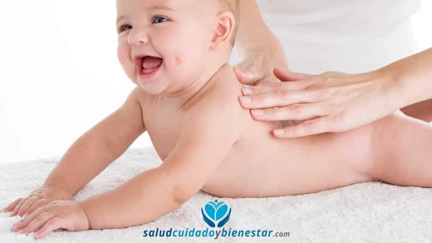 Cómo elegir los mejores productos de dermoestética para la piel de tu bebé