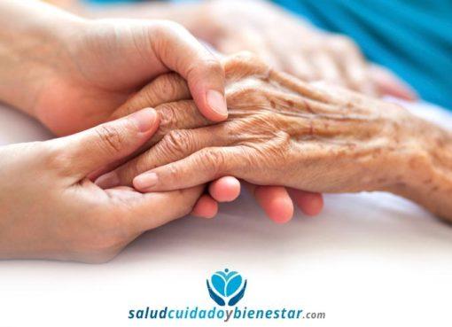 Cursos geriatria gerontologia masters postgrados para trabajadores