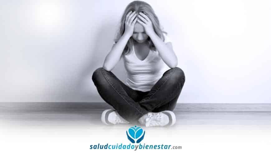 Cómo Superar La Depresión [Claves, Hábitos Y Estrategias Eficaces]