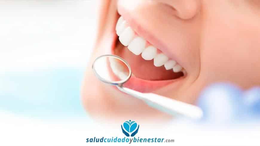 La importancia de las revisiones dentales preventivas