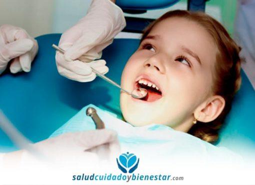 Miedo al dentista en niños - Cómo ayudar a tu hijo a superarlo