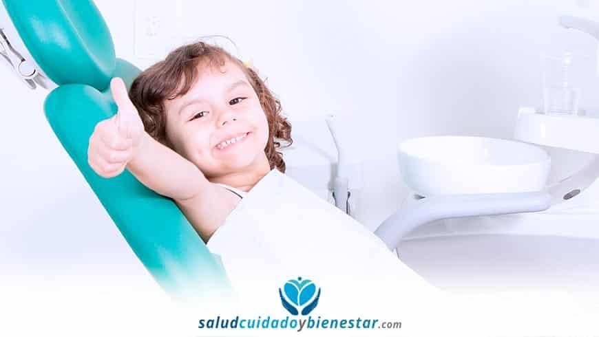 Cómo proteger la salud de tus hijos - consejos contratar seguro de salud privado para niños