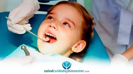 senales que permiten saber si tu hijo necesita ortodoncia