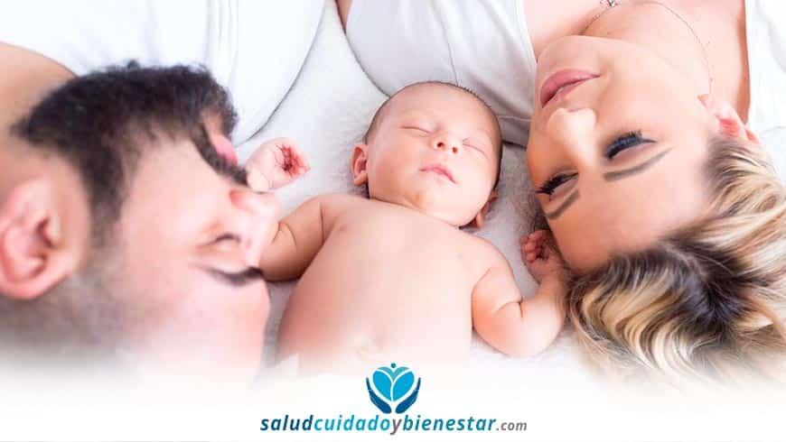 Cómo elegir el mejor seguro de salud para tu familia
