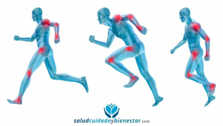 Posturología y deporte. Cómo prevenir lesiones y detectar sus causas