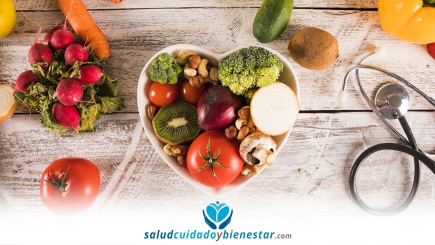 dieta menus recetas para hipertensos hipertension alimentacion