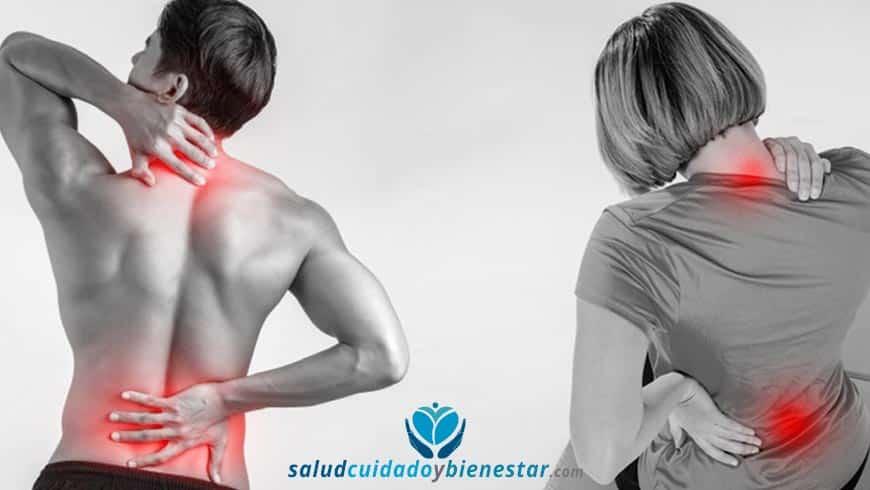 ¿Qué corrector de postura y espalda comprar: sujetador, chaleco, faja correctora, camisetas…? — Guía de uso y opini