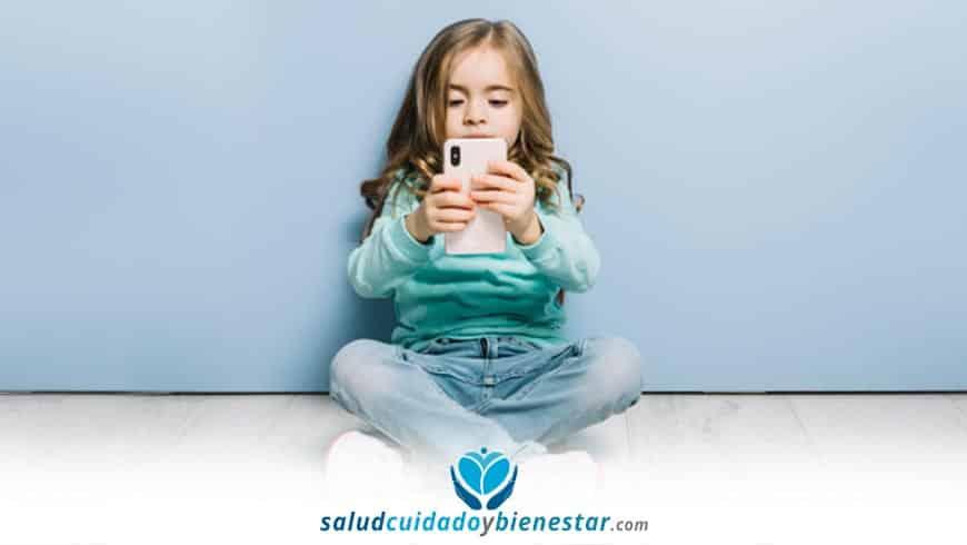 Cómo saber si mis hijos son adictos a las redes sociales