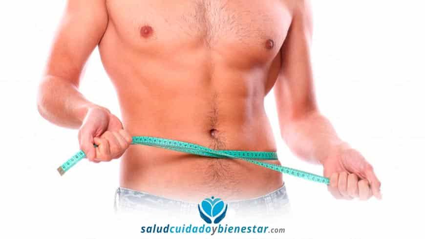 Cómo activar nuestro metabolismo. Beneficios de los activadores metabólicos. perder peso, adelgazar, quemar calorías y grasas.