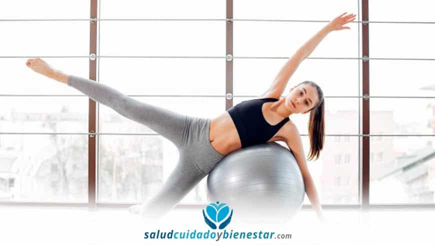 Cómo ayuda una clínica de fisioterapia a tu bienestar - Pilates terapéutico