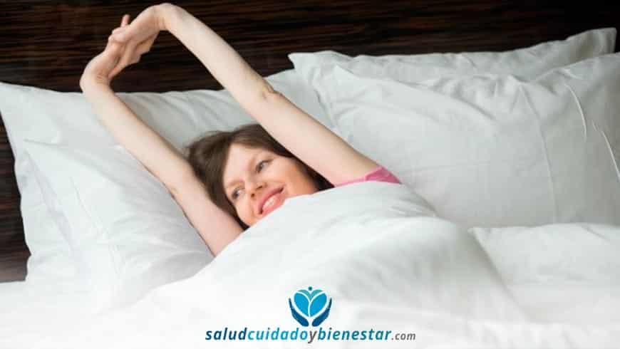 La importancia de comprar un buen colchón para tu salud