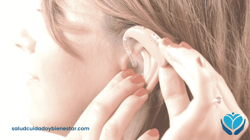Qué valorar a la hora de comprar audífonos para la sordera
